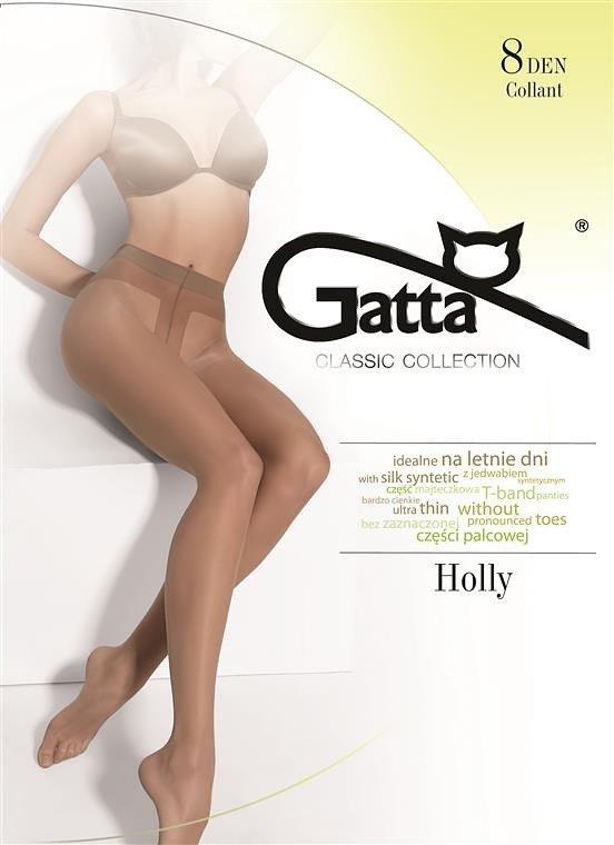 Gatta Holly 8 den rajstopy