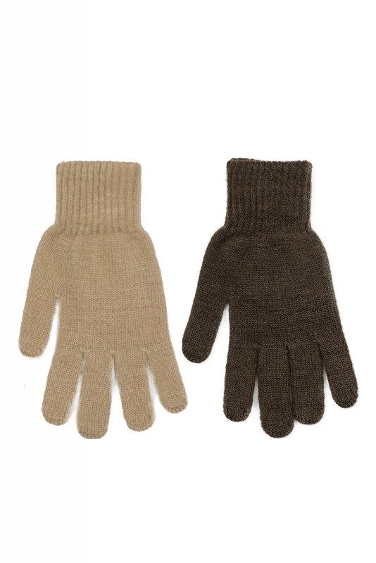 Rak R-Magic z puszkiem rękawiczki młodzieżowe