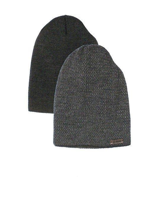 AJS 38-662 męska czapka