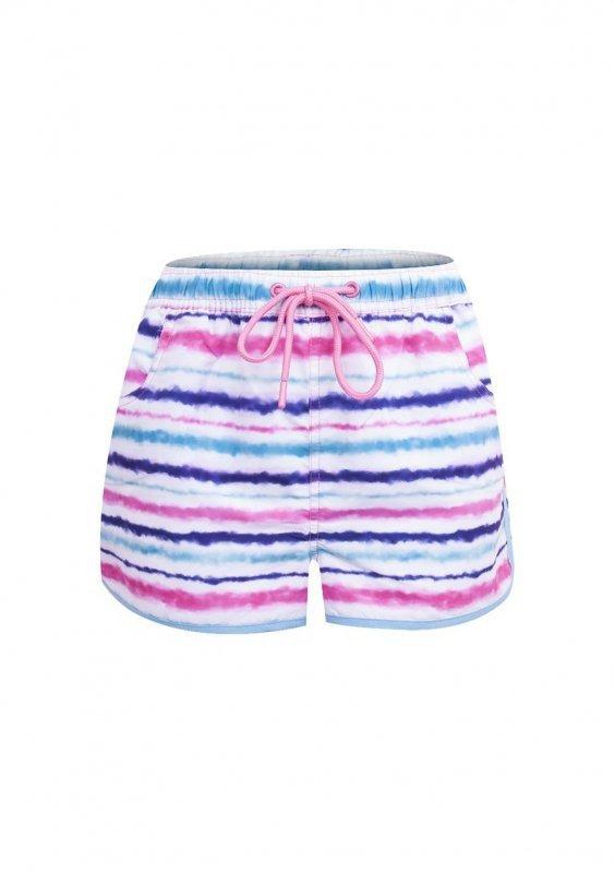 YO! KD-12 damskie szorty plażowe