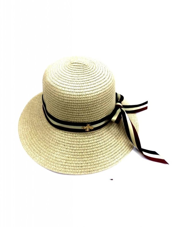 Bruno Rossi KAP-345 kapelusz
