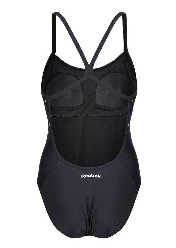 Reebok 74019 Raven Swim Suit strój kąpielowy