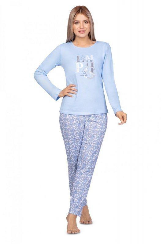 Regina 966 piżama damska