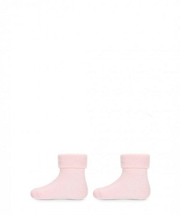 Be Snazzy SK-23 Organic Cotton skarpetki dziecięce