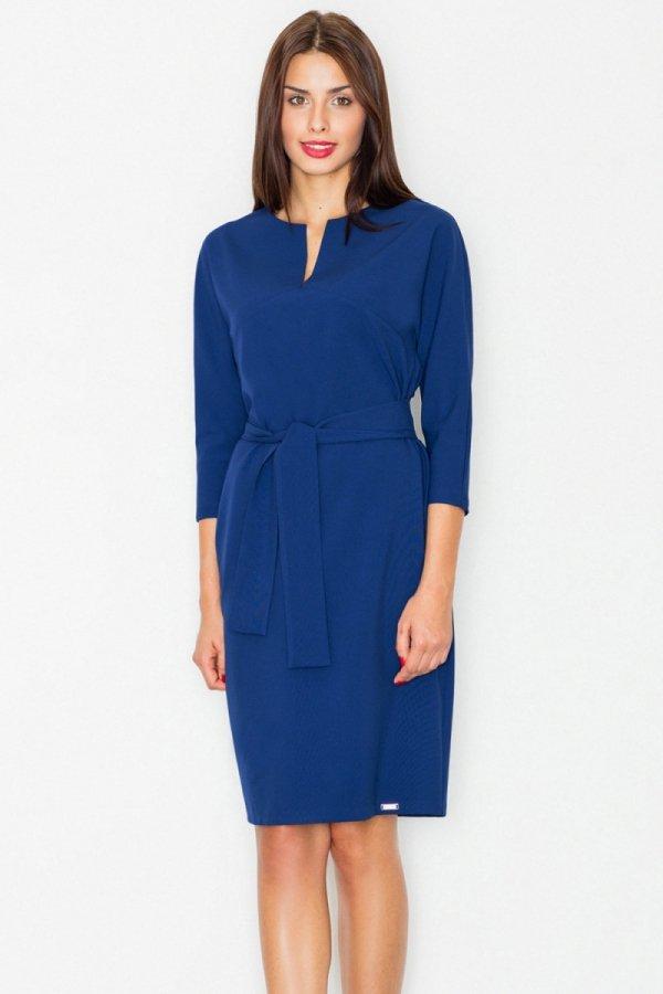 Figl M526 sukienka