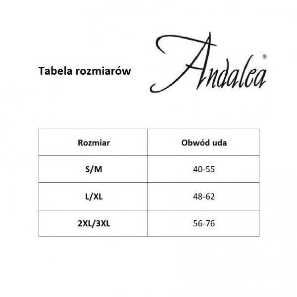 Andalea PW/005 Podwiązka
