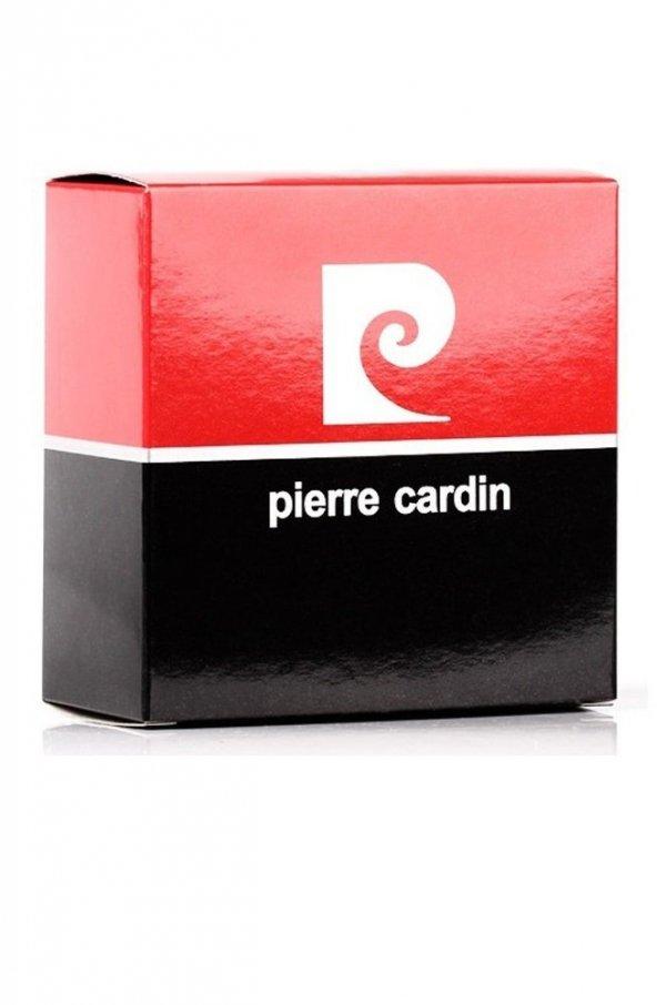 Pierre Cardin 517 moro Pasek