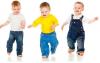 Kurs animacji przedszkolnej i żłobkowej - Olecko (09.05.2020)