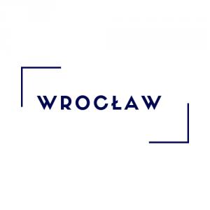 Wrocław - Kurs Wychowawcy/Animatora/Pierwszej Pomocy (27-29.11.2020 r.)