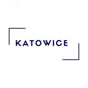 Katowice - Kurs Wychowawcy/Pierwszej Pomocy (19-21.02.2021 r.)