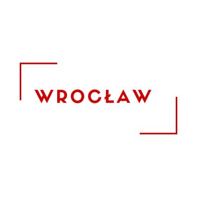 Kurs Kierownika Wypoczynku -Wrocław 24.03.2019