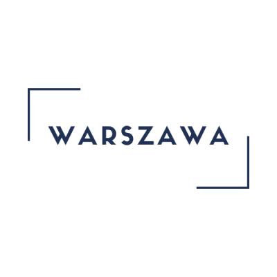 Warszawa- Kurs Wychowawcy Wypoczynku/Animatora/Pierwszej Pomocy (19-21.07.2019)