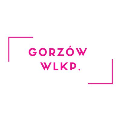Kurs animacji przedszkolnej i żłobkowej - Gorzów Wikp. (14.12.2019)