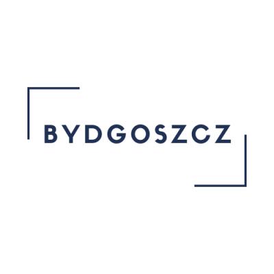 Bydgoszcz - kurs Wychowawcy/Animatora/Pierwszej Pomocy (29-31.05.2020 r.)