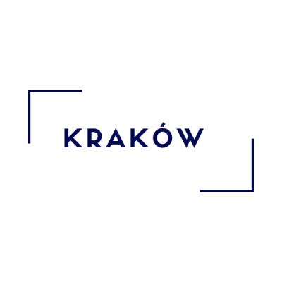 Kraków - Kurs Wychowawcy/Animatora/Pierwszej Pomocy (13-15.12.2019 r.)