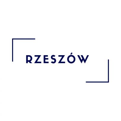 Rzeszów - Kurs Wychowawcy/Animatora<br />/Pierwszej Pomocy (14-16.02.2020 r.)
