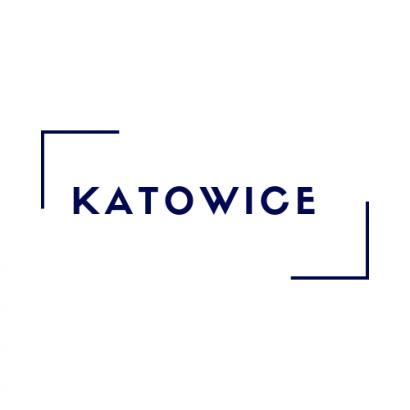 Katowice - Kurs Wychowawcy/Animatora<br />/Pierwszej Pomocy (25-27.10.2019 r.)