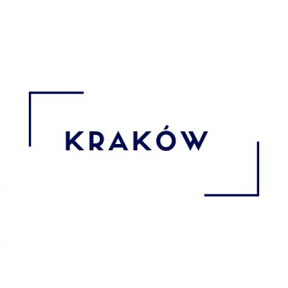 Kraków - Kurs Wychowawcy/Animatora<br />/Pierwszej Pomocy (13-15.12.2019 r.)