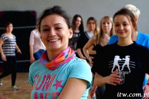 Szczecin - Kurs Wychowawcy Wypoczynku/Animatora/Pierwszej Pomocy (22-24.03.2019 r.)