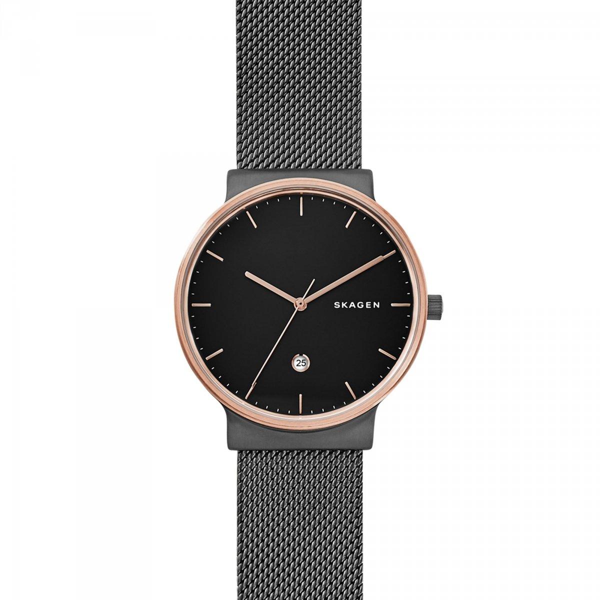 f2c47c532371c7 zegarek Skagen SKW6296 - ONE ZERO Autoryzowany Sklep z zegarkami i biżuterią