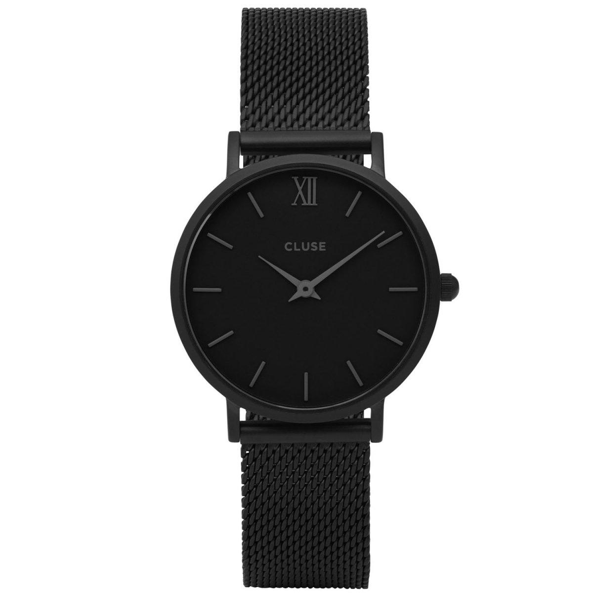 911c28df8cb0 zegarek Cluse CL30011 • ONE ZERO • Modne zegarki i biżuteria • Autoryzowany  sklep