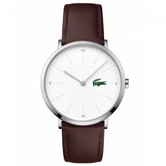 b59ac5fda zegarek Lacoste 2010872 - ONE ZERO Autoryzowany Sklep z zegarkami i  biżuterią