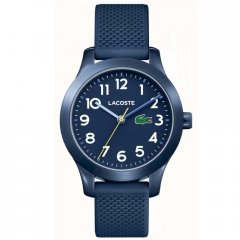 zegarek Lacoste 2030002 • ONE ZERO • Modne zegarki i biżuteria • Autoryzowany sklep