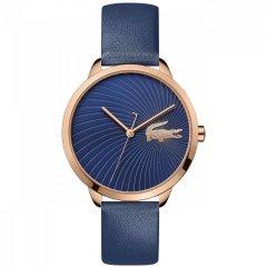 zegarek Lacoste 2001058 • ONE ZERO • Modne zegarki i biżuteria • Autoryzowany sklep