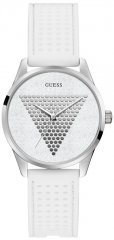 zegarek Guess Mini Imprint