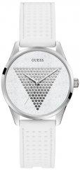 zegarek Guess W1227L1 • ONE ZERO • Modne zegarki i biżuteria • Autoryzowany sklep