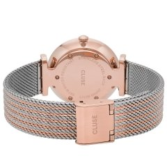 zegarek Cluse CL61003 • ONE ZERO • Modne zegarki i biżuteria • Autoryzowany sklep