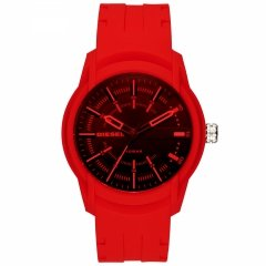 zegarek Diesel DZ1820 • ONE ZERO | Time For Fashion