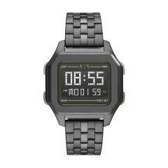 zegarek Armani Exchange AX2951 • ONE ZERO • Modne zegarki i biżuteria • Autoryzowany sklep