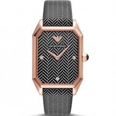 zegarek Emporio Armani GIOIA