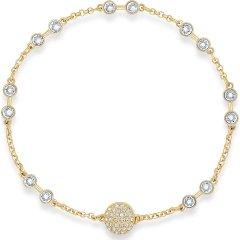 bransoletka Swarovski 5528876  • ONE ZERO • Modne zegarki i biżuteria • Autoryzowany sklep
