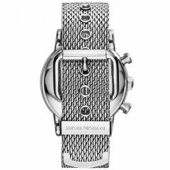 zegarek Emporio Armani AR1808 - ONE ZERO Autoryzowany Sklep z zegarkami i biżuterią
