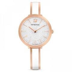 zegarek Swarovski CRYSTAL DELIGHT