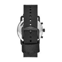 zegarek Fossil FS5504 - ONE ZERO Autoryzowany Sklep z zegarkami i biżuterią