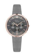 zegarek Pierre Ricaud P22023.9G57QF2• ONE ZERO • Modne zegarki i biżuteria • Autoryzowany sklep