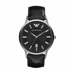 zegarek Emporio Armani AR11186 • ONE ZERO | Time For Fashion
