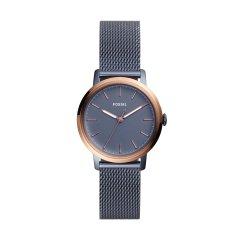 zegarek Fossil Neely