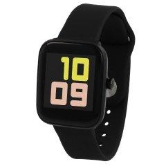 smartwatch Vector Smart