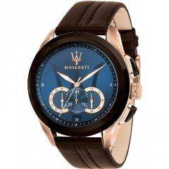 zegarek Maserati R8871612024 • ONE ZERO • Modne zegarki i biżuteria • Autoryzowany sklep