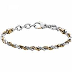 bransoletka Diesel DX1263931 • ONE ZERO • Modne zegarki i biżuteria • Autoryzowany sklep