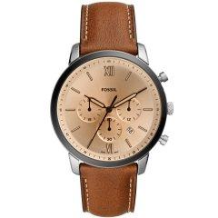 zegarek Fossil FS5627 • ONE ZERO • Modne zegarki i biżuteria • Autoryzowany sklep