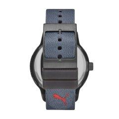zegarek Puma P5022 • ONE ZERO • Modne zegarki i biżuteria • Autoryzowany sklep
