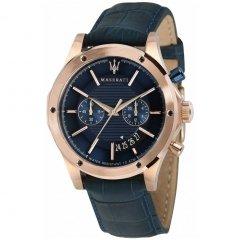 zegarek Maserati Circuito