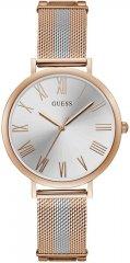 zegarek Guess Lenox