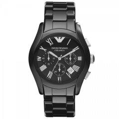 zegarek Emporio Armani Valente