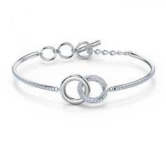 bransoletka Swarovski 5523953 • ONE ZERO • Modne zegarki i biżuteria • Autoryzowany sklep